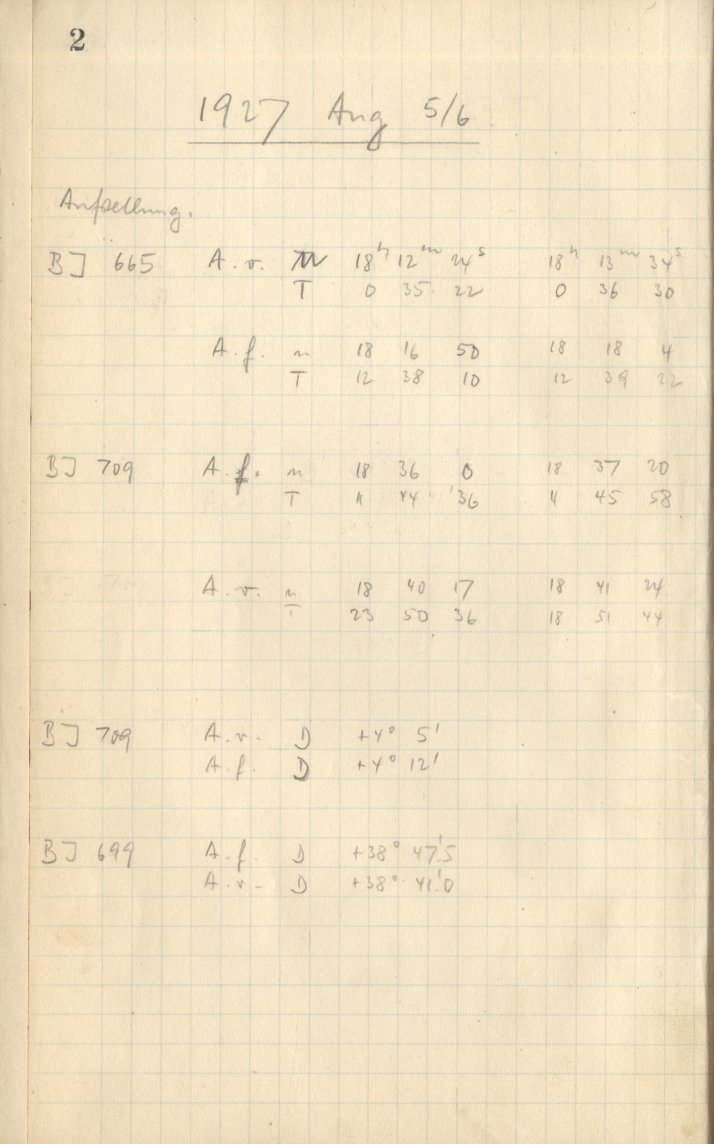 Anzeige von Logbuecher/AGK/LB01/1927-08-05a.jpg