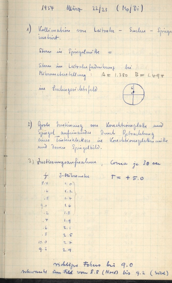 Anzeige von Logbuecher/KS/LB01/1954-03-22a.jpg