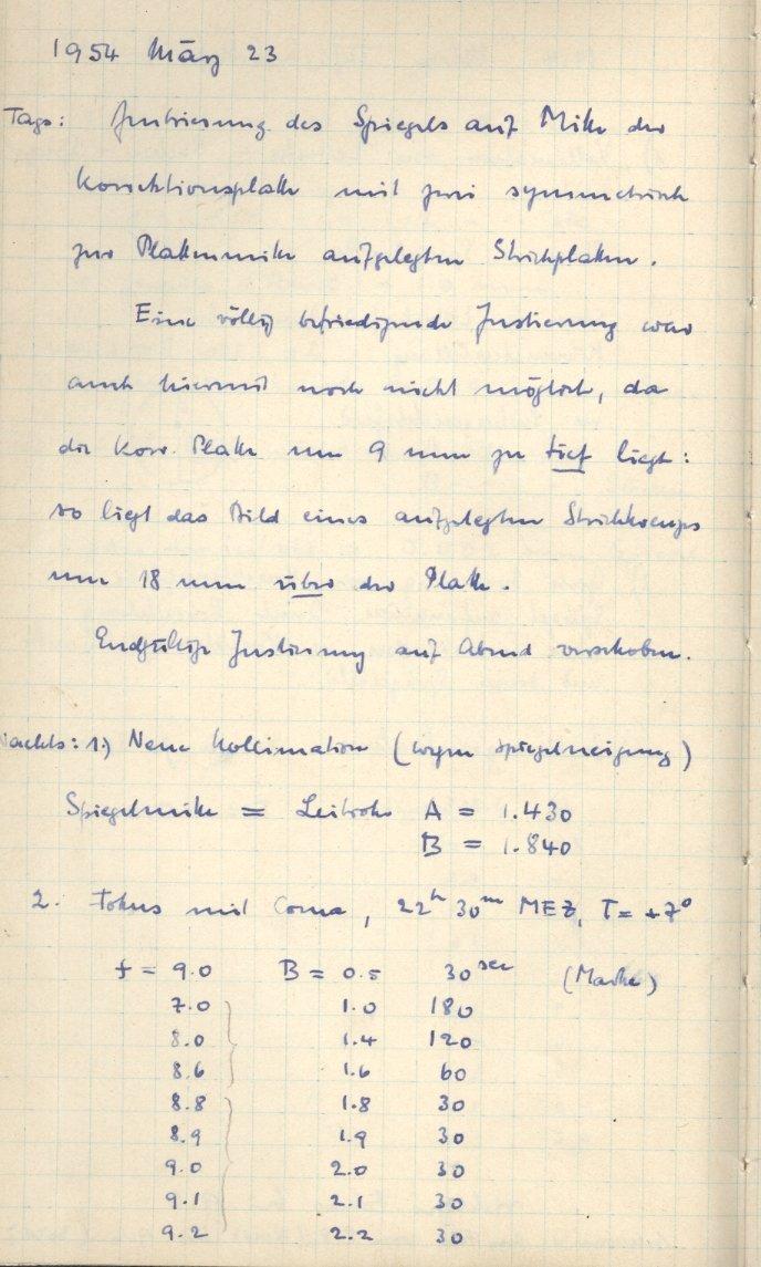 Anzeige von Logbuecher/KS/LB01/1954-03-23a.jpg