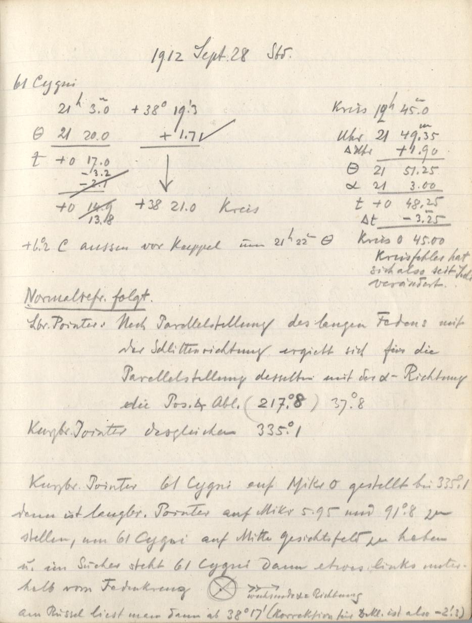 Anzeige von Logbuecher/Lippert-Astrograph/LB01/1912-09-28a.jpg