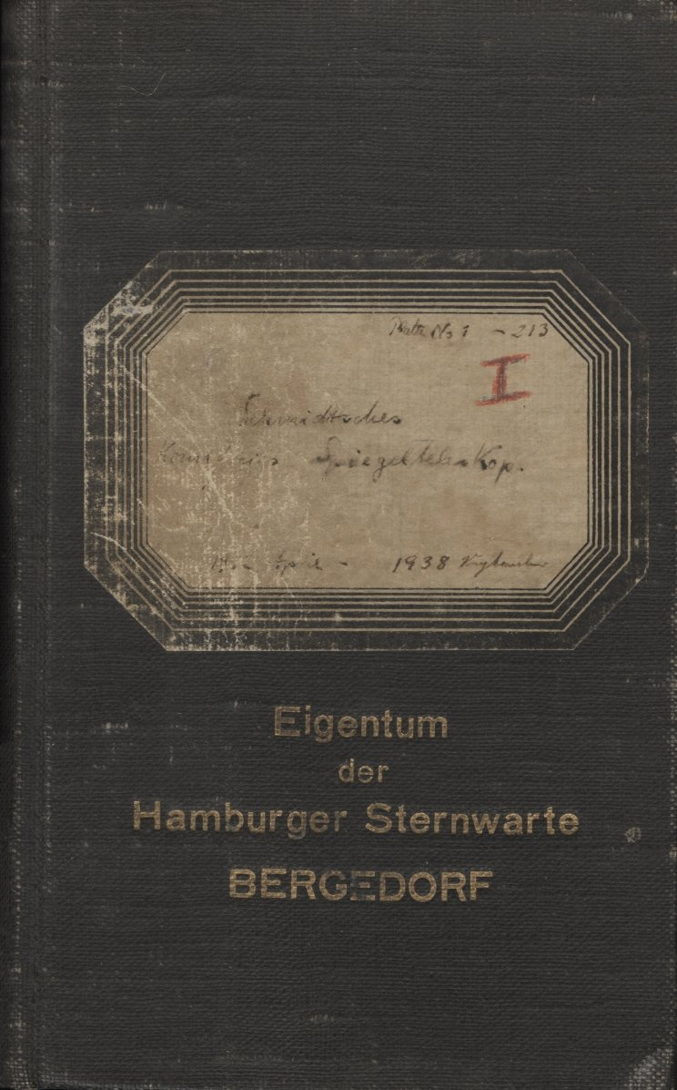Anzeige von Logbuecher/SS/LB01/00_Deckel.jpg
