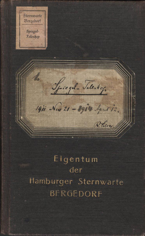 Anzeige von Logbuecher/Spiegelteleskop/LB01/00_Deckel.jpg