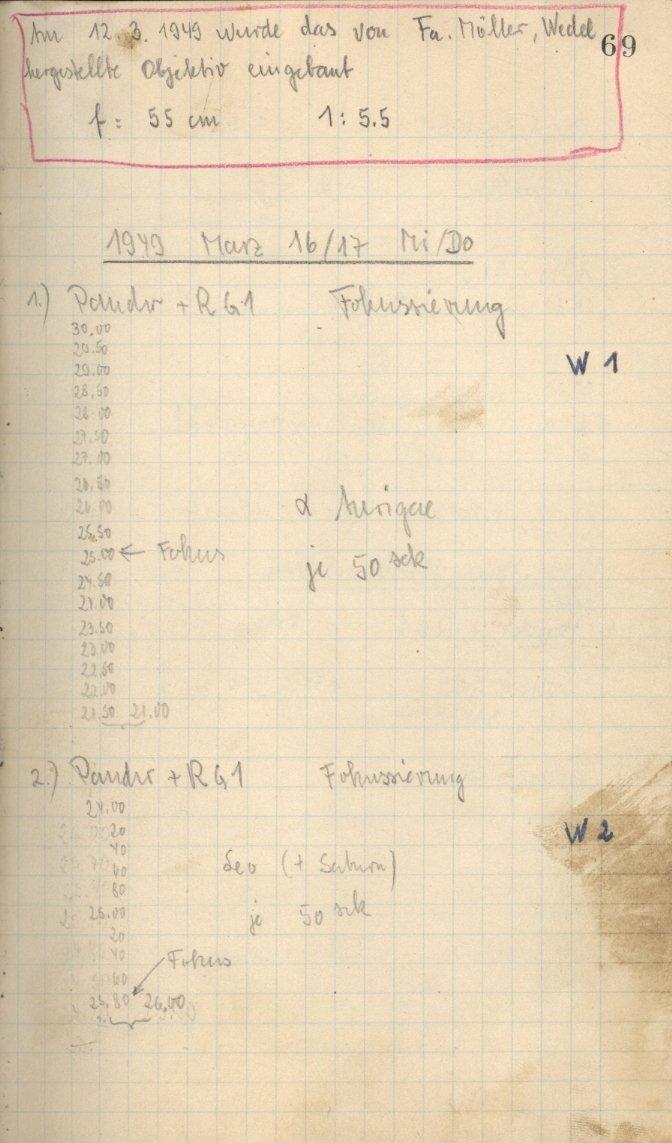 Anzeige von Logbuecher/WP/LB01/1949-03-16a.jpg